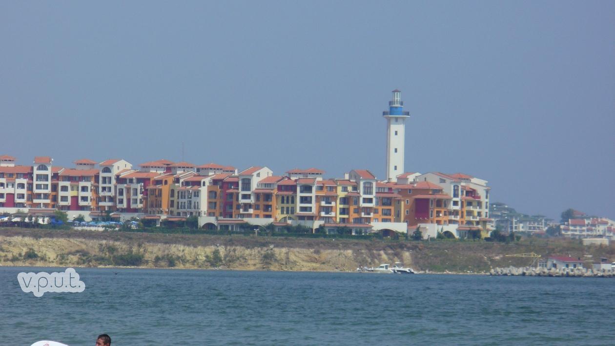 Сдать апартаменты в болгарии виллы в оаэ аренда