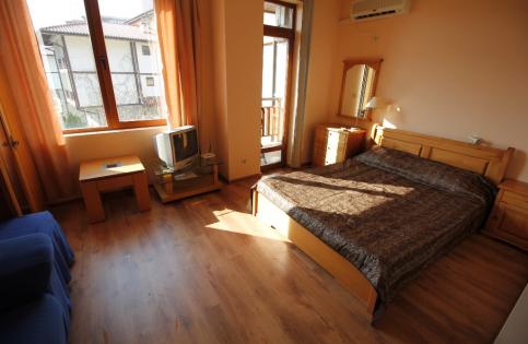Аренда квартир в болгария работа в дубае в недвижимости