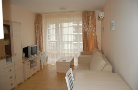 Болгария аренда жилья отели турции продаются