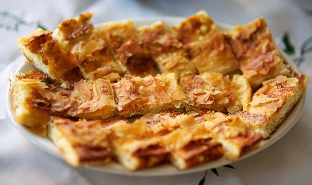 Что приготовить вкусного из картошки и курицы в мультиварке